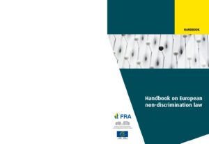 FRA_CASE_LAW_HANDBOOK