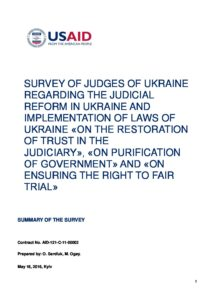 FAIR_Judges_Survey_Summary_2016_ENG1