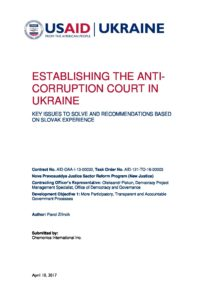 NJ_Anticorruption_Court_Report_Zilincik_Apr_2017_ENG
