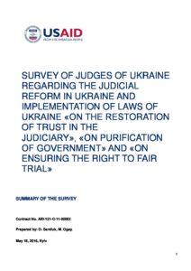 FAIR_Judges_Survey_Summary_2016_ENG1