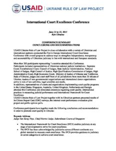 Court_Excellence_Conference_Conclusions_and_Recommendations