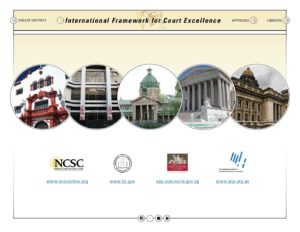 International_framework_Court_Excellence_ENG