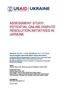 NJ_ODR_Ukraine_Assessment_Salter_FINAL_ENG