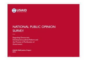 FAIR_National_Public_Opinion_Survey_2016_ENG