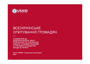 FAIR_National_Public_Opinion_Survey_2016_UKR