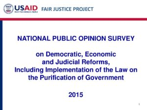 2015_FAIR_July_Public_Survey_Lustration__ENG