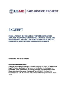 Summary_Report_on_Legal_Profession_Practice_Analysis_ENG1