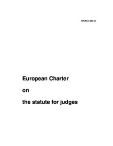 002European_Charter_on_the_statute_for_judges_ENG