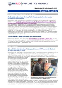 FAIR_Newsletter_Sept_22_Oct_7_20151