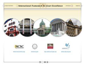 International_framework_Court_Excellence_ENG
