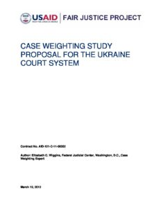 Mar_27_2012_Case_Weighting_Methodology_Report_final_ENG1
