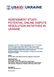 NJ_ODR_Ukraine_Assessment_Salter_FINAL_ENG