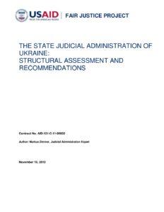 SJA_Structural_Assessment_MZ_eng