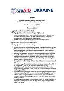 NJ_SCt_Selection_Conference_Recommendations_ENG