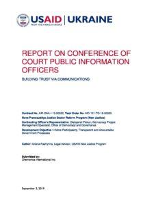 NJ_Report_CPIO_Conference_2019