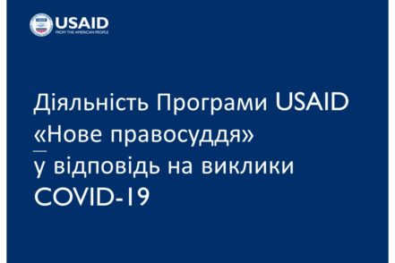 Title_COVID-19_Response_UKR