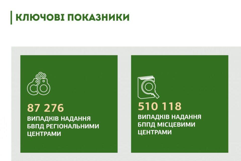 prezentatsiya2-2048×1162 (1)