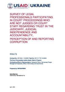 2021_Survey_LegalProfessionals_Report_ENG
