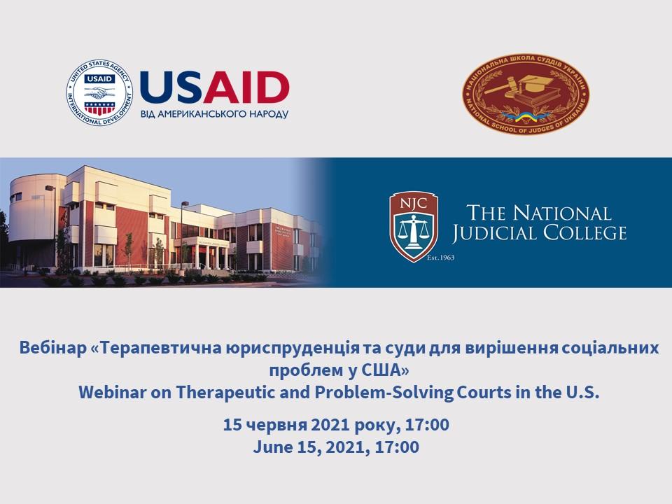 June_15_2021_NSJ_NJC_Therapeutic_Courts _Visual