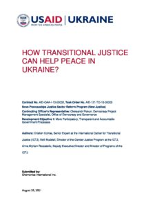 New Justice_Report_ICTJ_ENG